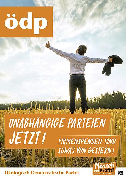 csm_OEDP-Themenplakat_UnabhaengigeParteien_f37cfa8cb3