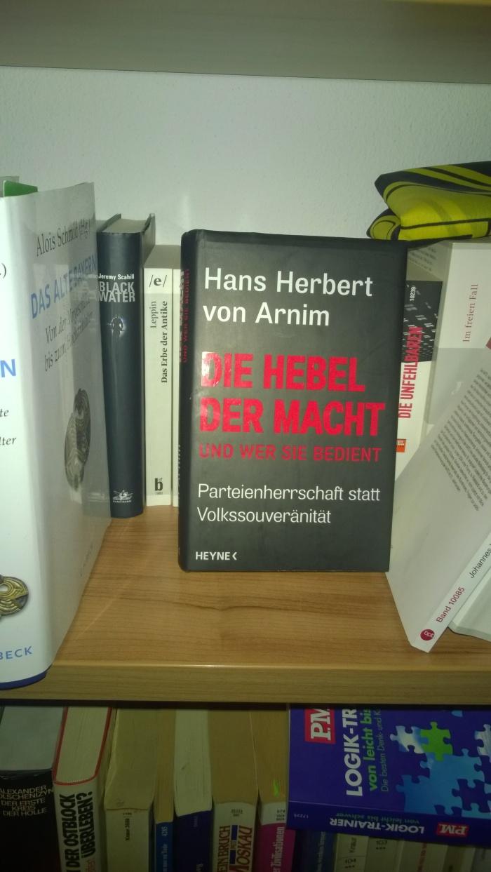 Hebel_der_Macht